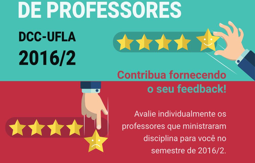 Avaliacao_profs_201602